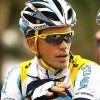 Alberto Contador: referente deportivo y de persona con valores