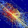 Bosón de Higgs, descubrimiento del año