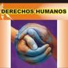 Los Derechos Humanos universales