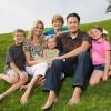 La estabilidad familiar es esencial para la sociedad