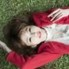 Cómo afrontar las dificultades en el estudio de nuestros hijos