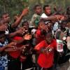 Haití necesita con urgencia tu ayuda. Envía un donativo
