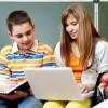 ¿Cuáles son las dificultades y problemas más frecuentes en el estudio de nuestros hijos? (II)