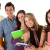 ¿Cuáles son las dificultades y problemas más frecuentes en el estudio de nuestros hijos? (I)