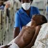 Eel Sida ya ha infectado a más de 75 millones de personas en todo el mundo. ¿A qué te comprometes tú?