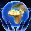 ¿Hay indicios claros de que estamos degradando el planeta?