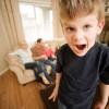 ¿Cuáles son los obstáculos que nos encontramos a la hora de poner límites a los hijos?