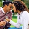 La amabilidad y el desprendimiento son básicos en la relación amorosa