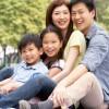 China quiere fomentar el segundo hijo