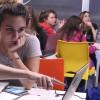 Educación diferenciada: aval de la ONU, vaivén en España