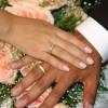 ¿Se ha convertido el matrimonio en una unión sentimental de usar y tirar?