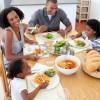 ¿cómo podemos hacer los padres para poner límites a los hijos?