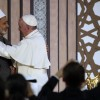 Francisco en Egipto: entre la persecución violenta y el diálogo interreligioso