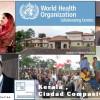 Kerala, un modelo sostenible de cuidados paliativos