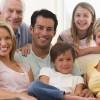 La grandeza de la familia en su día internacional