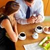 Aprender a comunicarse: las formas son importantes