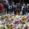 La lucha contra el yihadismo tiene que ser, además de policial, contraideológica