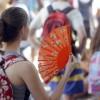 Ola de calor y aire acondicionado en los colegios