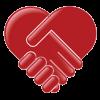 Corazón grande