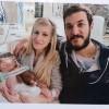 Charlie Gard: la voz de los padres, eclipsada