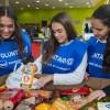 España da el primer paso para reaprovechar el desperdicio de comida
