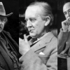 Los estudiantes deben leer a C. S. Lewis, Tolkien y Chesterton