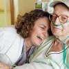 Muerte digna: ¿eutanasia o cuidados paliativos?