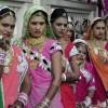 El Tribunal Supremo indio declara inconstitucional el divorcio verbal