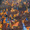 El victimismo, un medio de conseguir poder (vease Cataluña)