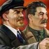 Vladimir Lenin. Sin piedad