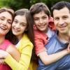 La familia, primera sociedad natural