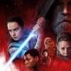 Star Wars, los últimos Jedi: trailer español