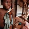 África: Guerra y paz