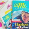 """""""Aime"""", una revista femenina que rompe el molde"""