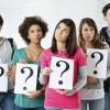 Los ideales de la juventud