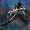 La soledad moral
