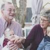 La muerte del Dr. Montes, abanderado de la eutanasia