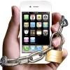 El móvil como enemigo del trabajo