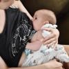 Una beneficiosa bacteria desaparece del intestino infantil