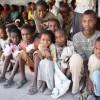 También los africanos pueden tener seguridad social