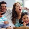 Las pantallas, ¿buenas o malas para la familia?