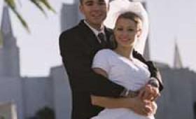 El matrimonio sigue estando vigente