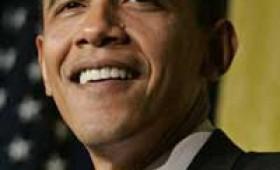Los errores de Obama