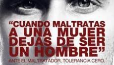 La violencia contra la mujer