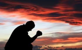 ¿Libertad religiosa? no existe, los cristianos son perseguidos