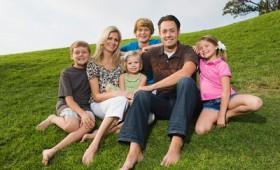 Otras consecuencias de los hijos de padres divorciados: estrés, angustia, problemas psicológicos…