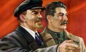 Por qué hacer excepciones con el totalitarismo comunista?