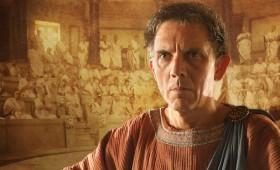 """Cicerón y """"las paradojas de los estoicos"""""""