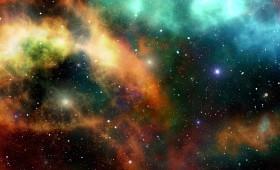 ¿Necesita el universo una explicación fuera de sí mismo?