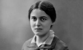 La grandeza de Edith  Stein